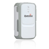 Queclink GL-200 Asset Tracking Device