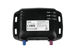 Queclink GV-200 Vehicle Tracking Device