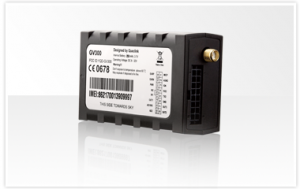 Queclink GV-300 Vehicle Tracking Device
