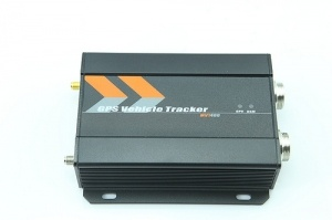 MeiTrack VT-400 Vehicle GPS Tracker