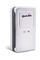 Queclink GL-100 Asset Tracking Device