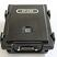 Suntech ST-230 Asset Tracking Device
