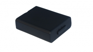 Xirgo XT-4500G Vehicle Tracking Device