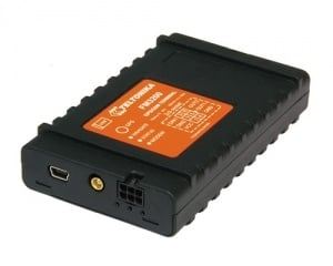 Teltonika FM3200 Vehicle GPS Tracking Device
