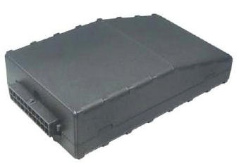 Cal-Amp LMU-1200 Vehicle Tracking Device