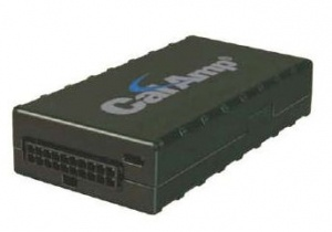 Cal-Amp LMU-2600 Fleet GPS Tracking Device