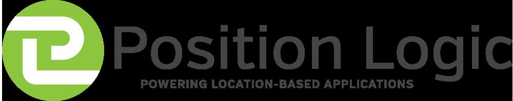 Logo for Position Logic